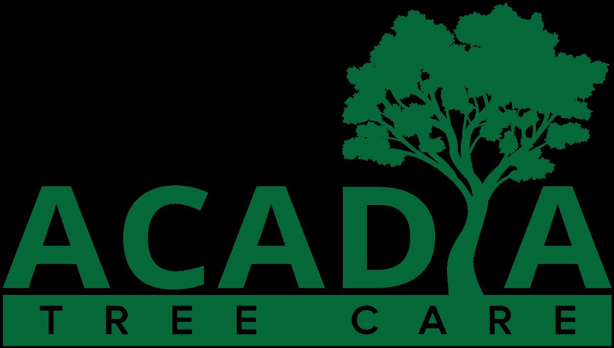 Acadia Tree Care